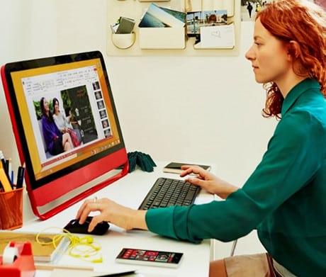 Office 365 - Skype for Business - Orescanin IT