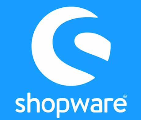 Onlineshop mit Shopware 5 - Orescanin IT