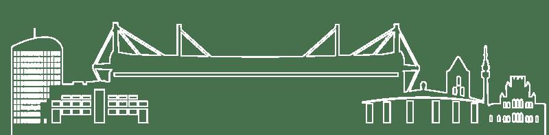 Orescanin IT Service aus Dortmund für Unternehemen