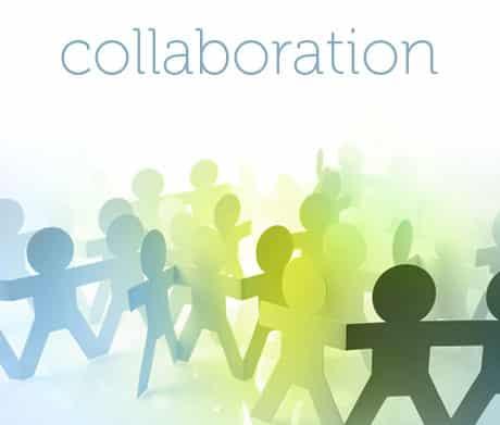 Collaboration im Unternehme - Baeratung und Lösungen - Orescanin IT