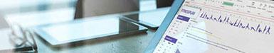 Zur Seite Microsoft Office 365