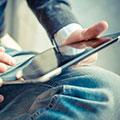 Zur Seite Mobile Device Management