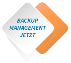 Backup Management Orescanin IT