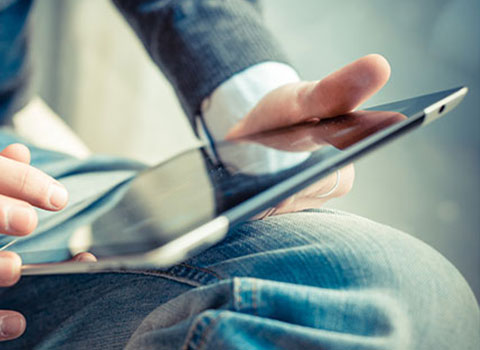 Mobile Device Management mit Orescanin IT