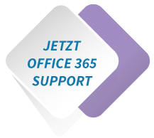 Microsoft Office 365 mit Orescanin IT