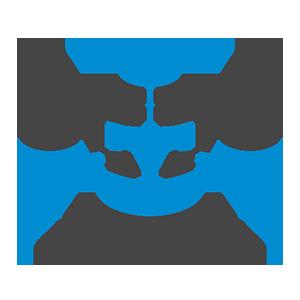Access SQL Database - Orescanin IT