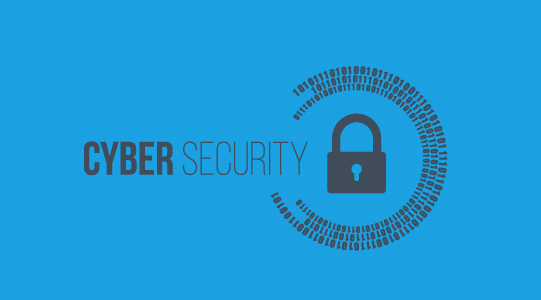 Active Directory Cyber Security - Orescanin IT