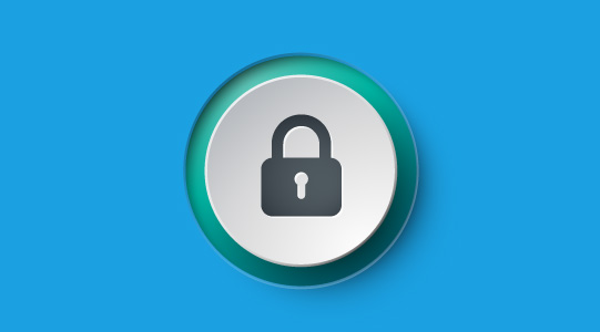 Active Directory Security - Orescanin IT