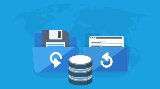 Azure Cloud Backup System Orescanin IT