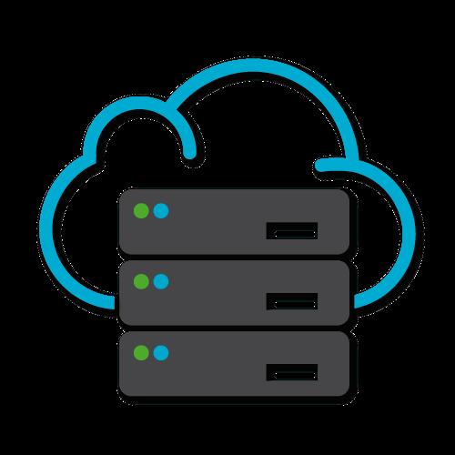 Azure Cloud Service - Orescanin IT