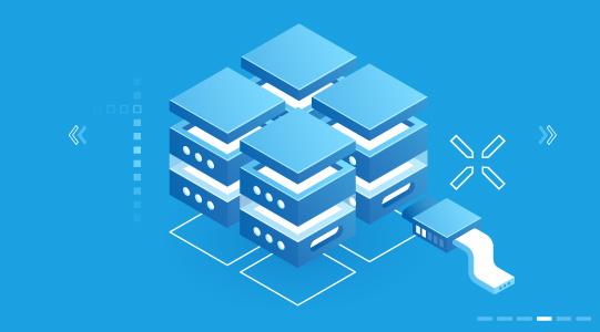 IT-Infrastruktur Services Orescanin IT
