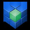 Software Entwicklung Orescanin IT