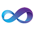 NET Framework Software Orescanin IT