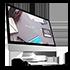 Webseiten Erstellung - Orescanin IT
