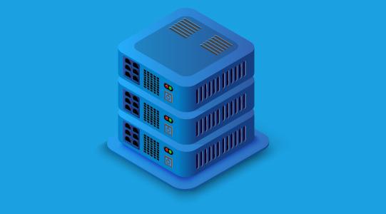 was ist Windows Server - Orescanin IT