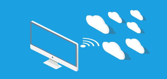 Windows Virtual Desktop Cloud - Orescanin IT