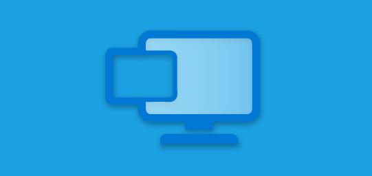 Windows Virtual Desktop - Orescanin IT