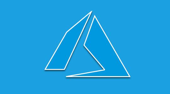 Microsoft Azure Servie Dienstleistungen Orescanin IT