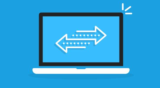 Datenmigration Service - Orescanin IT