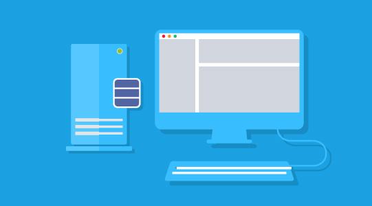 Desktop Support Hardware - Orescanin IT
