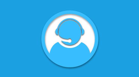 Desktop Support User Helpdesk - Orescanin IT