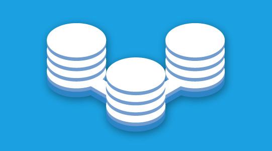 MS Access SQL Database - Orescanin IT