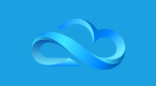 Was ist Azure Cloud - Orescanin IT