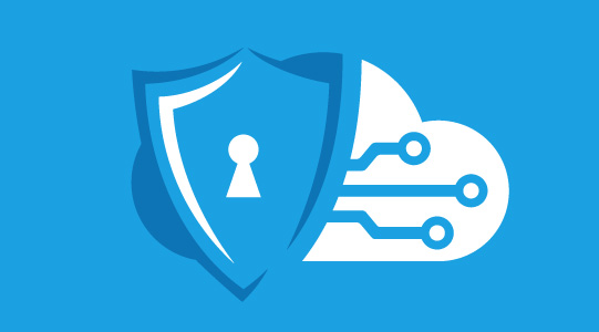 Was ist Azure Cloud - Security - Orescanin IT